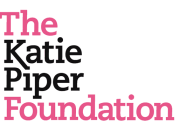 Enhance Permanent Cosmetics team up with Katie Piper Foundation