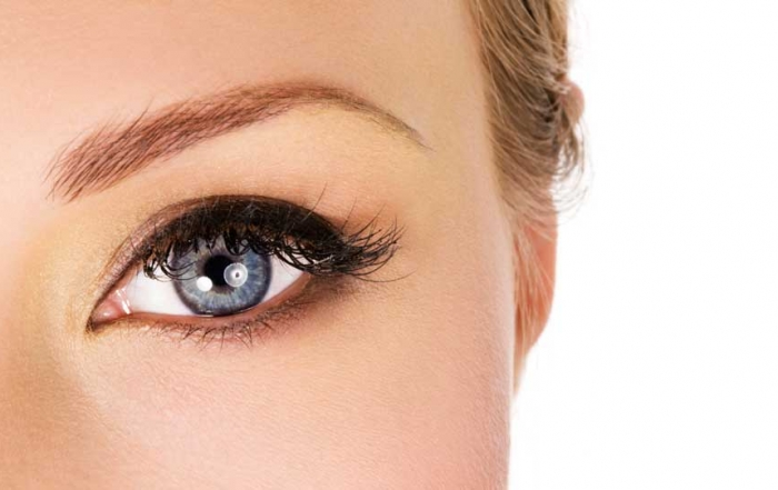 pernament-makeup-eyebrow-healing-picture